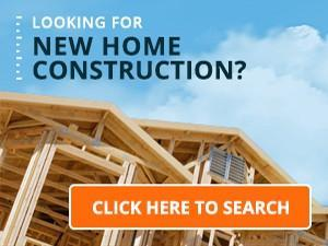 Houston, Texas new construction homes for sale