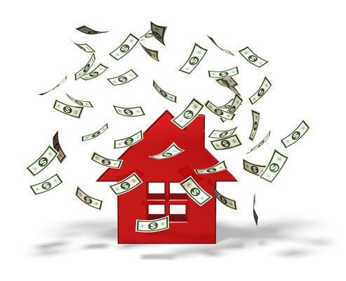 Home Buyer Cash